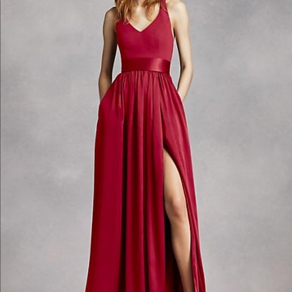 David's Bridal Special Occasion Dresses